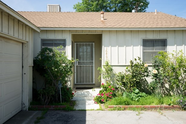 10401 Marklein Avenue, Mission Hills, CA - USA (photo 5)