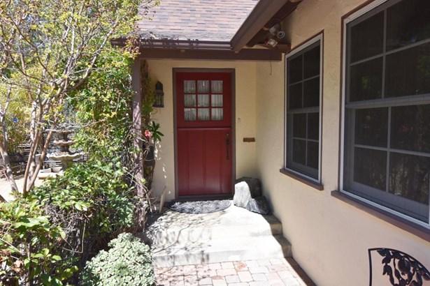 2000 Stratford Avenue, South Pasadena, CA - USA (photo 5)