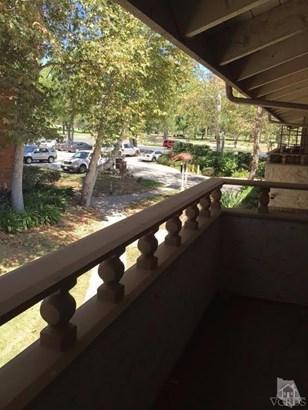 31556 Agoura Road 8, Westlake Village, CA - USA (photo 2)