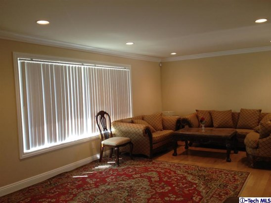 1023 West Kenneth Road, Glendale, CA - USA (photo 4)