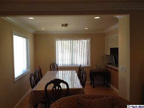 1023 West Kenneth Road, Glendale, CA - USA (photo 5)