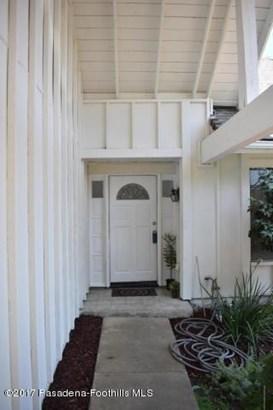573 Los Vientos Drive, Newbury Park, CA - USA (photo 2)
