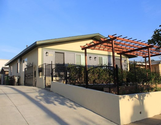 3871 Seneca Avenue 71-73, Atwater, CA - USA (photo 4)