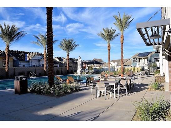 25113 Bergamot Court, Canyon Country, CA - USA (photo 4)