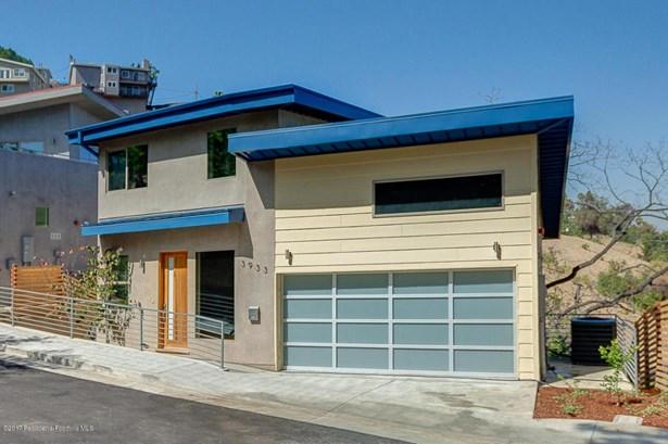 3933 Barryknoll Drive, Glassell, CA - USA (photo 2)