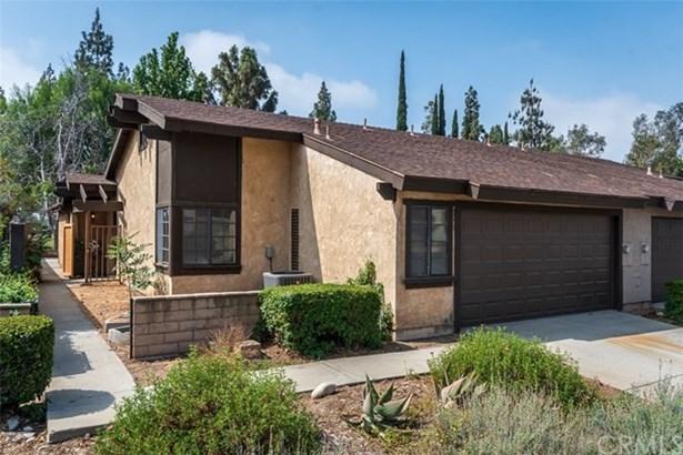 2674 Hacienda Dr., Duarte, CA - USA (photo 1)