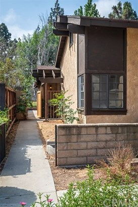 2674 Hacienda Dr., Duarte, CA - USA (photo 3)