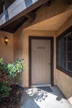2674 Hacienda Dr., Duarte, CA - USA (photo 4)