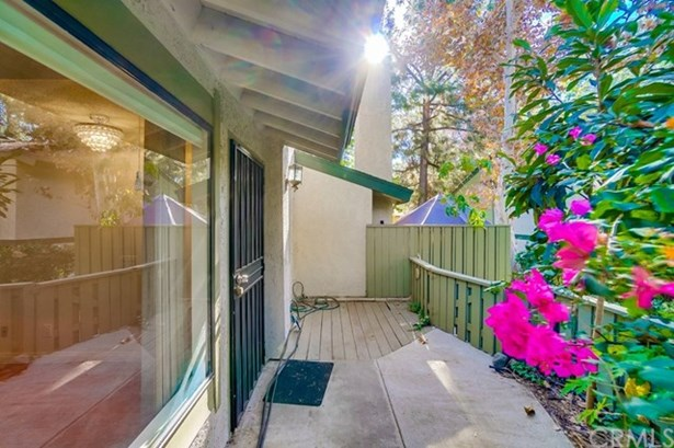 3555 Bottlebrush, West Covina, CA - USA (photo 2)