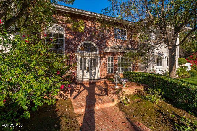 5579 Grey Feather Court, Westlake Village, CA - USA (photo 3)