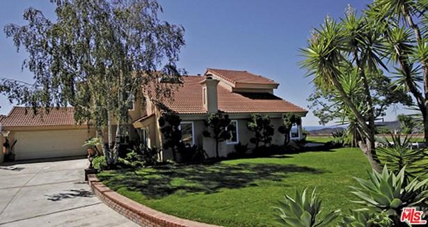 1532 Decker Canyon Road, Malibu, CA - USA (photo 1)