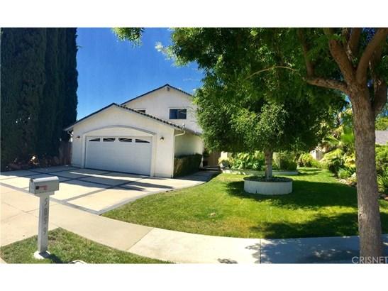 5859 Dovetail Drive, Agoura Hills, CA - USA (photo 1)