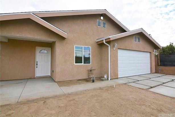 9333 Tamarack Avenue, Sun Valley, CA - USA (photo 1)