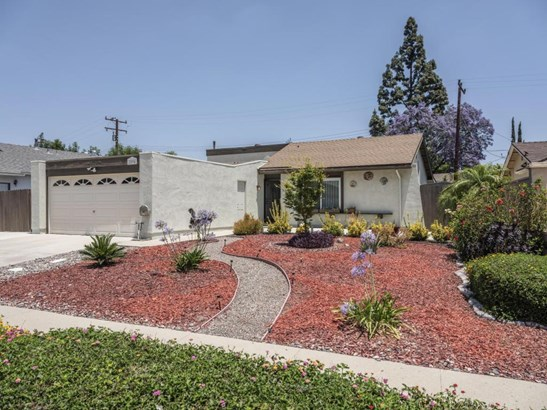 2094 Sargent Avenue, Simi Valley, CA - USA (photo 1)