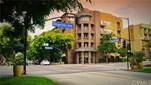 150 S San Fernando Boulevard 105, Burbank, CA - USA (photo 1)
