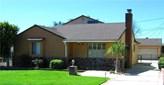 2631 N Myers, Burbank, CA - USA (photo 1)