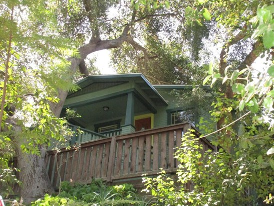 4833 Shelby Place, Los Angeles, CA - USA (photo 2)