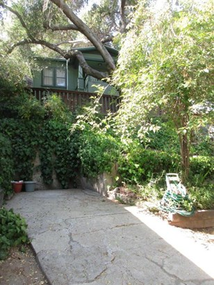4833 Shelby Place, Los Angeles, CA - USA (photo 3)