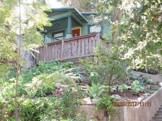 4833 Shelby Place, Los Angeles, CA - USA (photo 4)