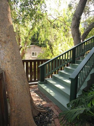 4833 Shelby Place, Los Angeles, CA - USA (photo 5)