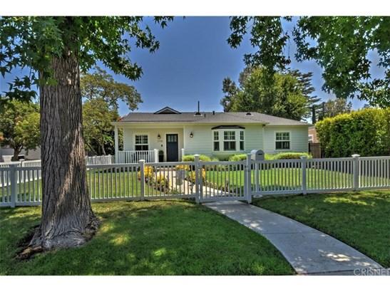 5756 Cantaloupe Avenue, Sherman Oaks, CA - USA (photo 3)