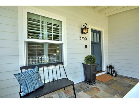 5756 Cantaloupe Avenue, Sherman Oaks, CA - USA (photo 5)