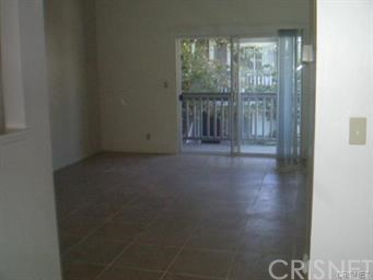 9714 Sepulveda Boulevard 219, North Hills, CA - USA (photo 2)