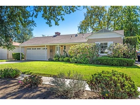 3280 Hermanos Street, Pasadena, CA - USA (photo 1)