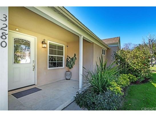 3280 Hermanos Street, Pasadena, CA - USA (photo 2)