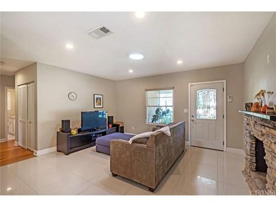 3280 Hermanos Street, Pasadena, CA - USA (photo 3)