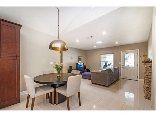 3280 Hermanos Street, Pasadena, CA - USA (photo 4)