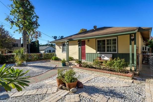 4601 Paulhan Avenue, Los Angeles, CA - USA (photo 2)