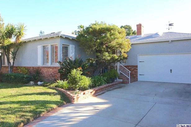 12630 Califa Street, N Hollywood, CA - USA (photo 2)