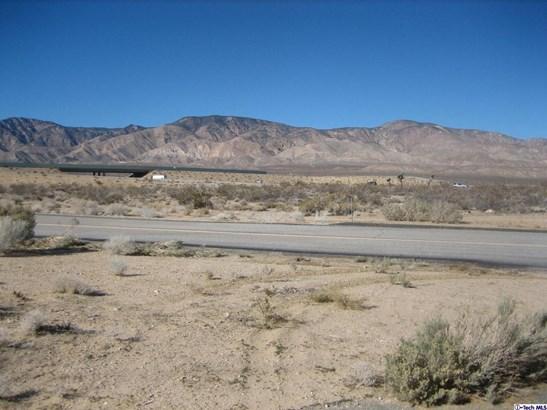 0 Avenue 17, Mojave, CA - USA (photo 1)