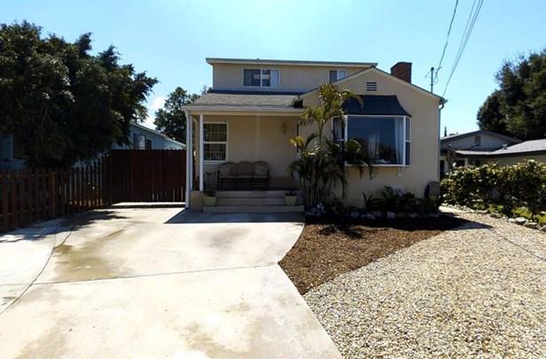 8250 Fenwick Street, Sunland, CA - USA (photo 2)