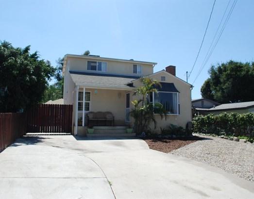 8250 Fenwick Street, Sunland, CA - USA (photo 3)