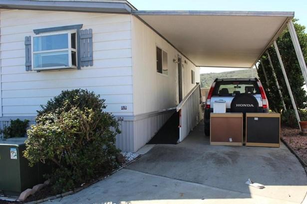 125 La Fortuna, Newbury Park, CA - USA (photo 2)