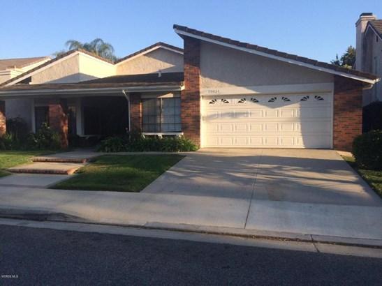 29034 Woodcreek Court, Agoura Hills, CA - USA (photo 3)