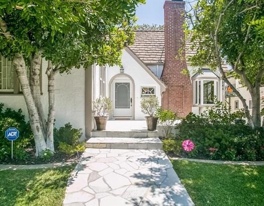 1544 Ridgeway Drive, Glendale, CA - USA (photo 1)