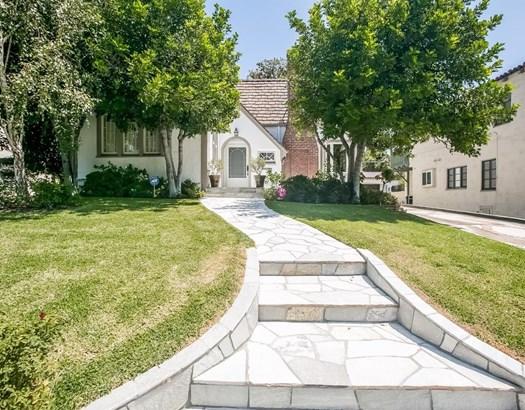 1544 Ridgeway Drive, Glendale, CA - USA (photo 2)