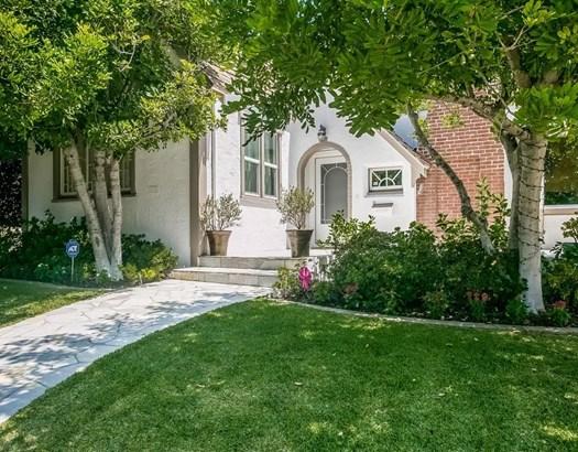 1544 Ridgeway Drive, Glendale, CA - USA (photo 3)