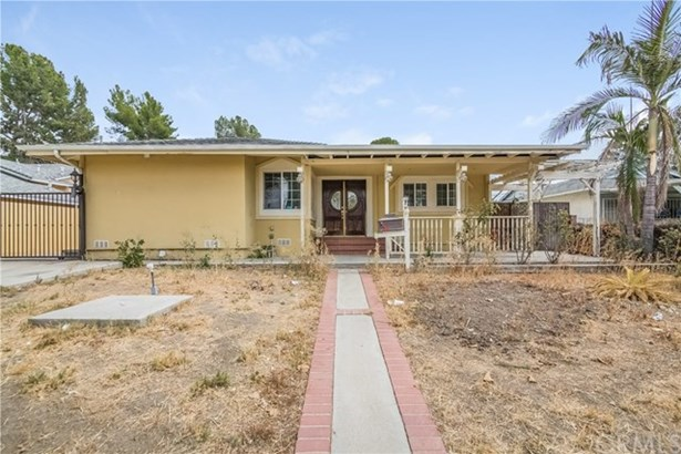 14290 Minnehaha Street, Mission Hills, CA - USA (photo 1)