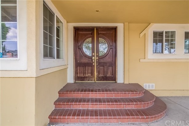 14290 Minnehaha Street, Mission Hills, CA - USA (photo 4)