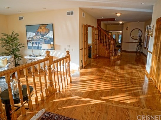 23303 Happy Valley Drive, Newhall, CA - USA (photo 2)