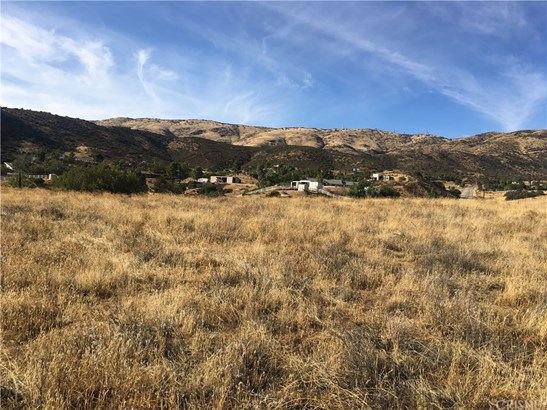 0 Vac/redrover Mine Rd/vic Eldre, Acton, CA - USA (photo 3)