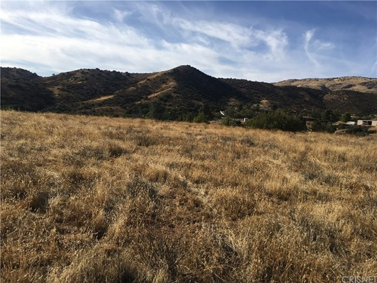 0 Vac/redrover Mine Rd/vic Eldre, Acton, CA - USA (photo 4)