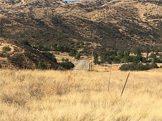 0 Vac/redrover Mine Rd/vic Eldre, Acton, CA - USA (photo 5)