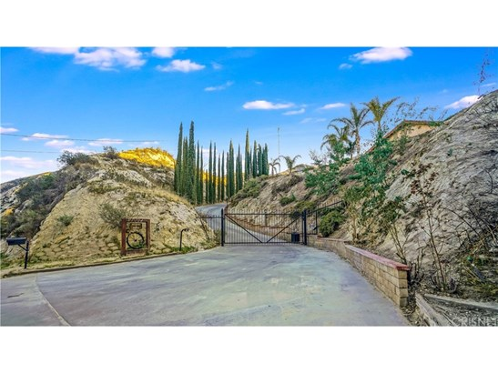 10002 Soledad Canyon Road, Agua Dulce, CA - USA (photo 3)