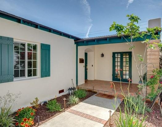 2054 Galbreth Road, Pasadena, CA - USA (photo 2)