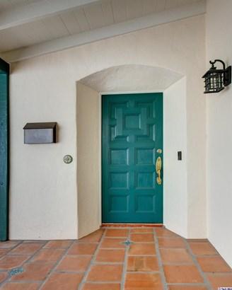 2054 Galbreth Road, Pasadena, CA - USA (photo 3)